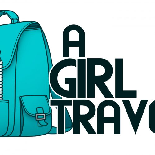 A Girl Travels