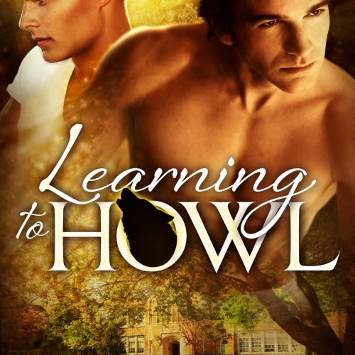 Learning to Howl1